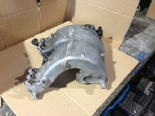 peugeot 205 1.6 / 1.9 gti alloy inlet manifold